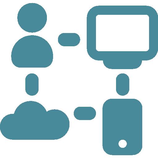 cloud-based eqms