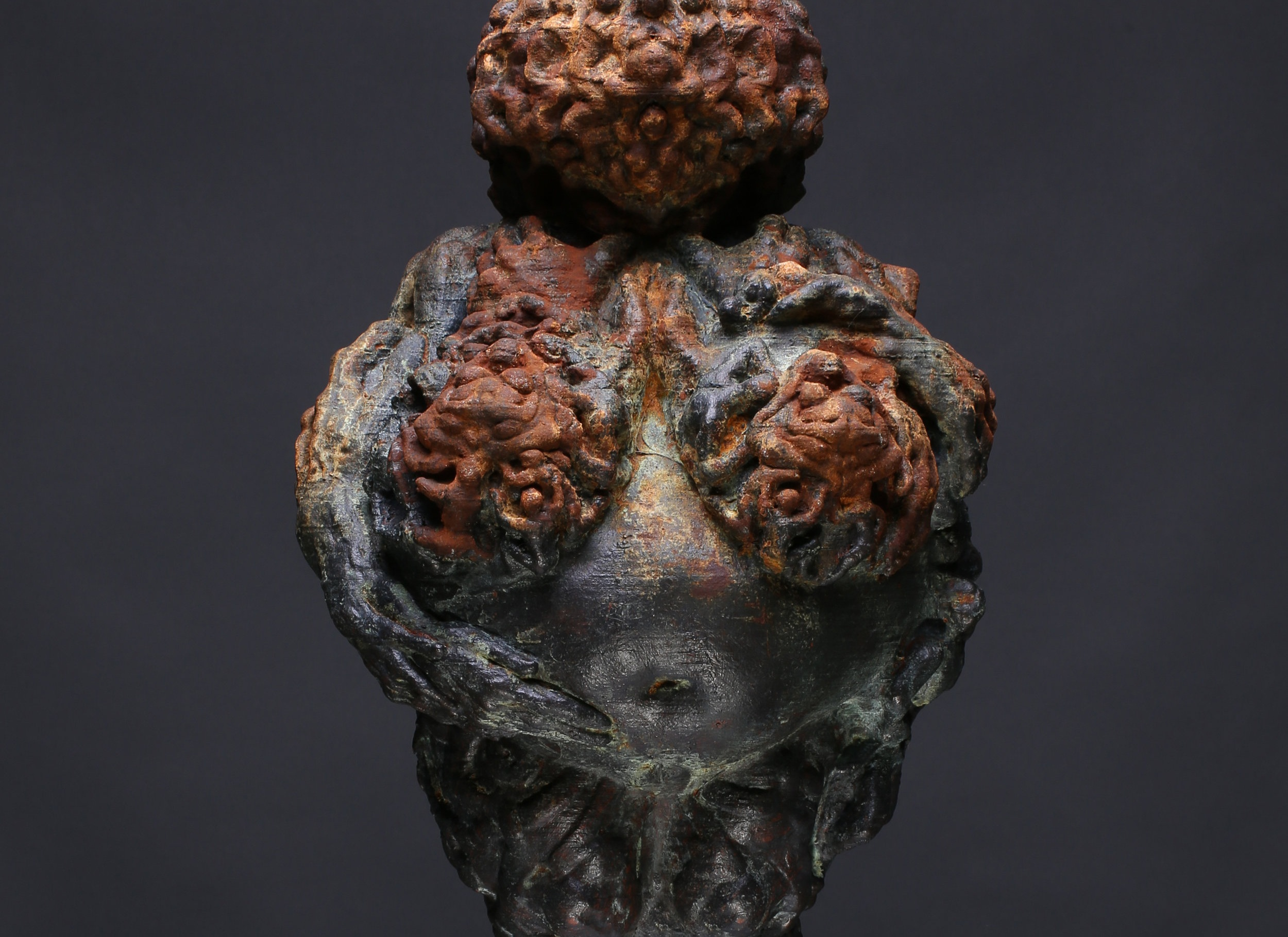 Venus-full.jpg