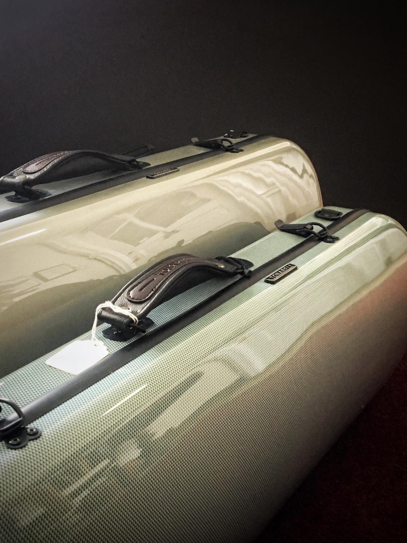 Oblong Tonarelli Cases