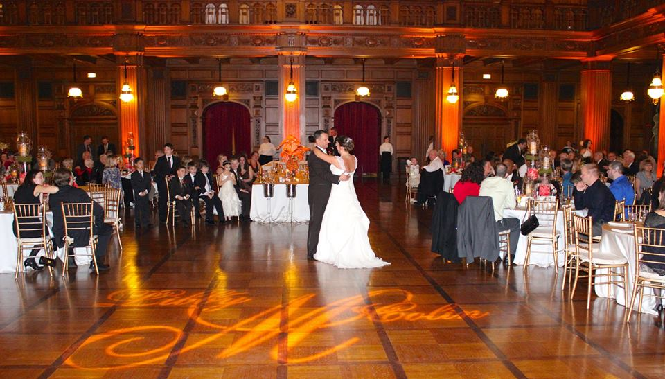 """Feels Like Home"" was their first dance by Bonnie Raitt"