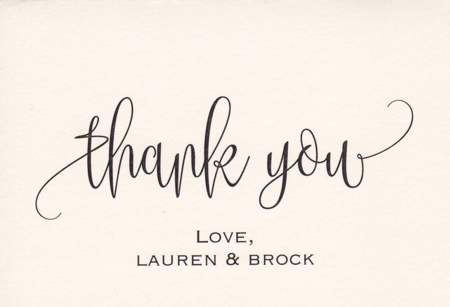 Thank You - Lauren & Brock 2.jpeg