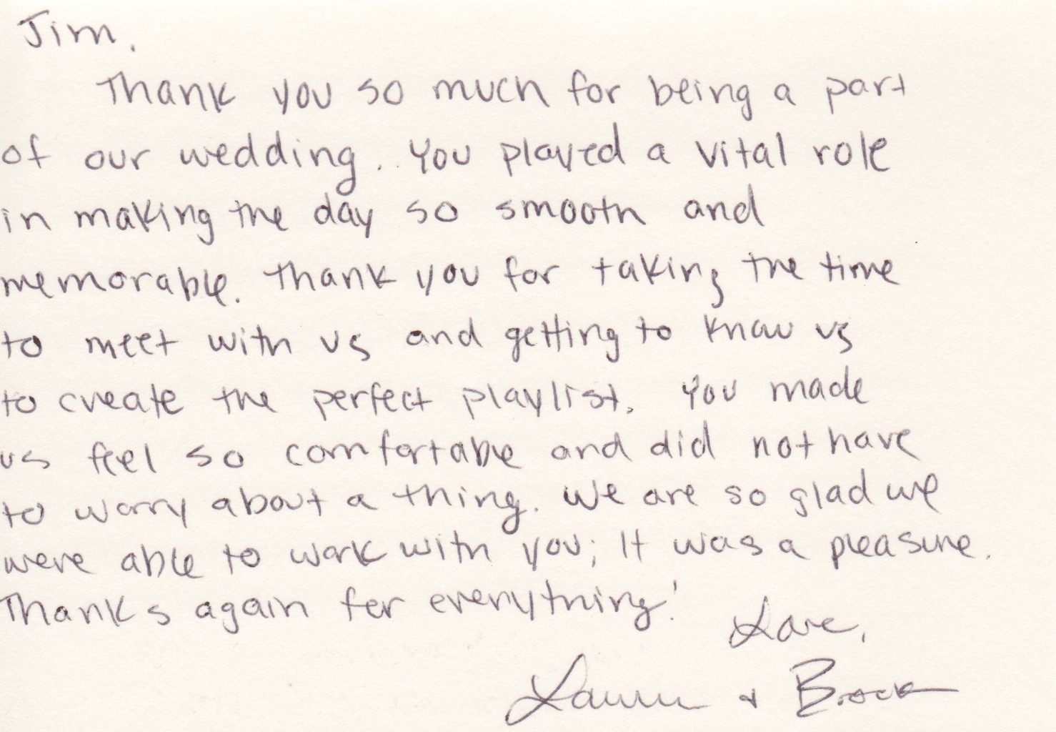Thank You - Lauren & Brock 2 1.jpeg