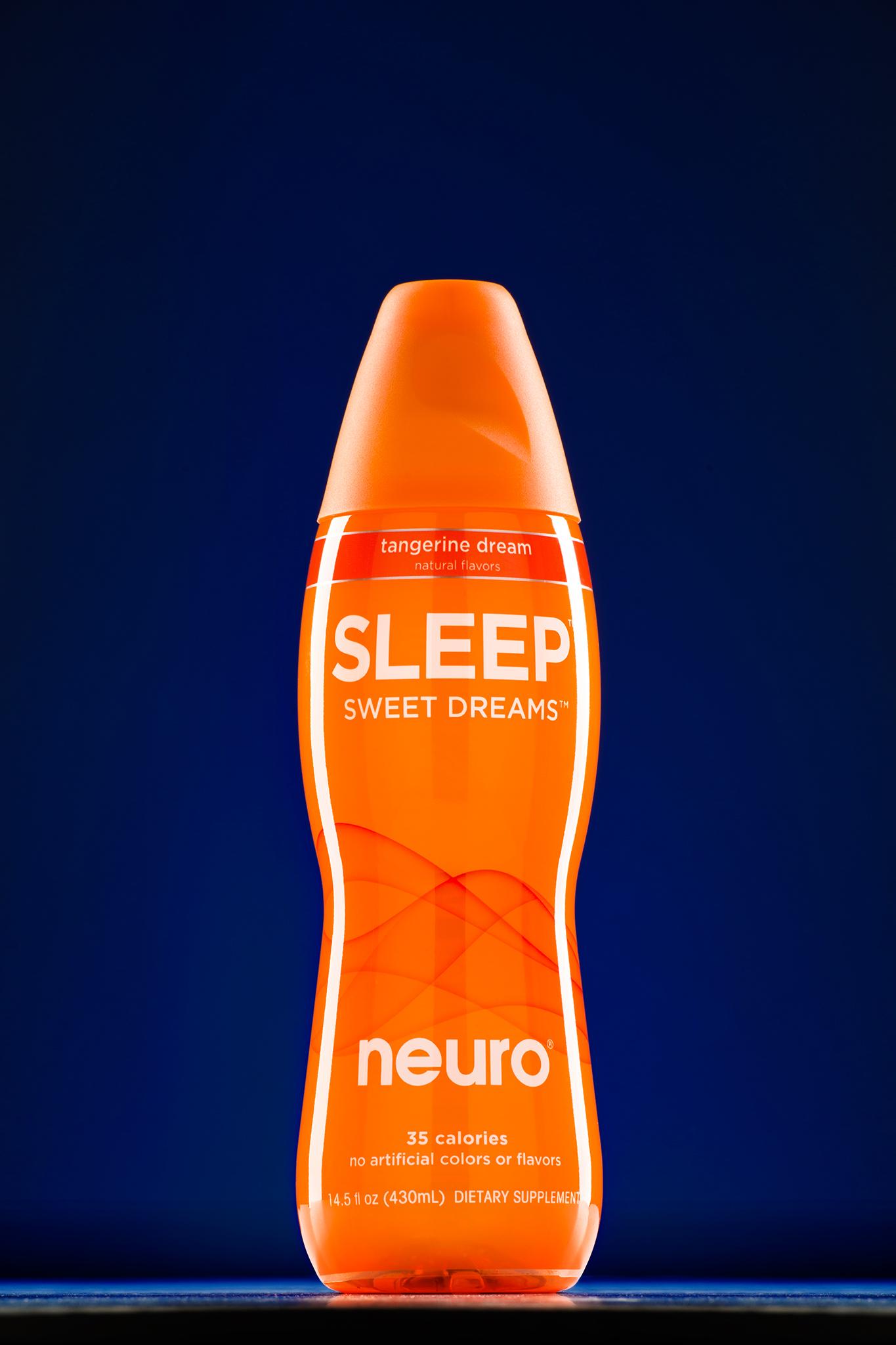 neuro-sleep.jpg