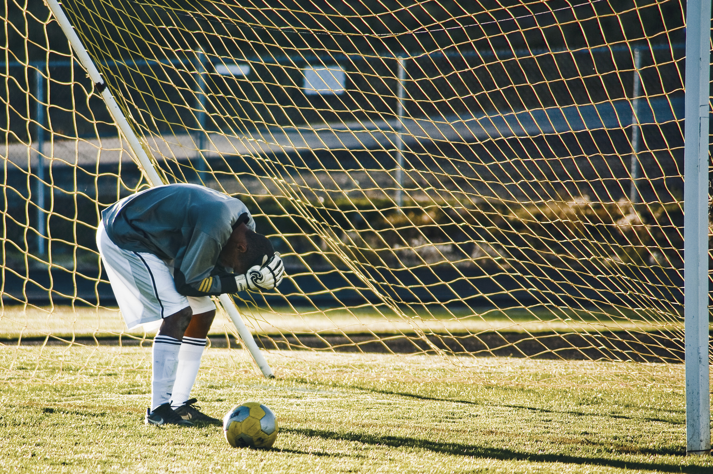 soccer playoff_07 copy.jpg