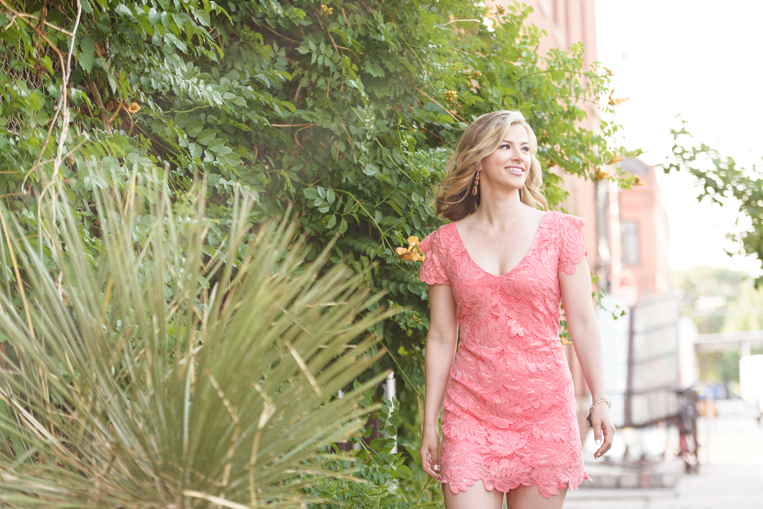 Womens Fashion Lifestyle image in Denver, CO