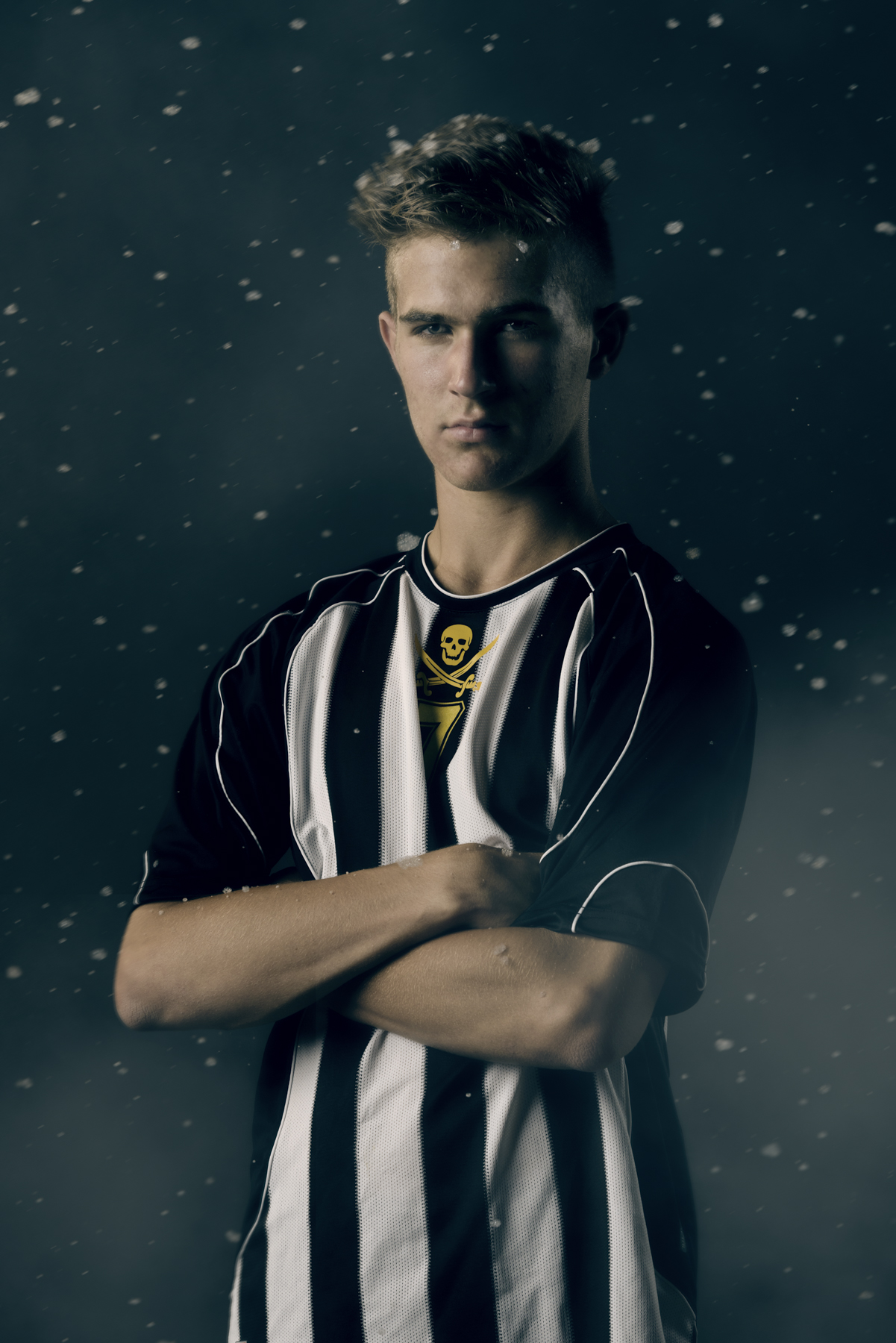 Soccer Test-214-Edit.jpg
