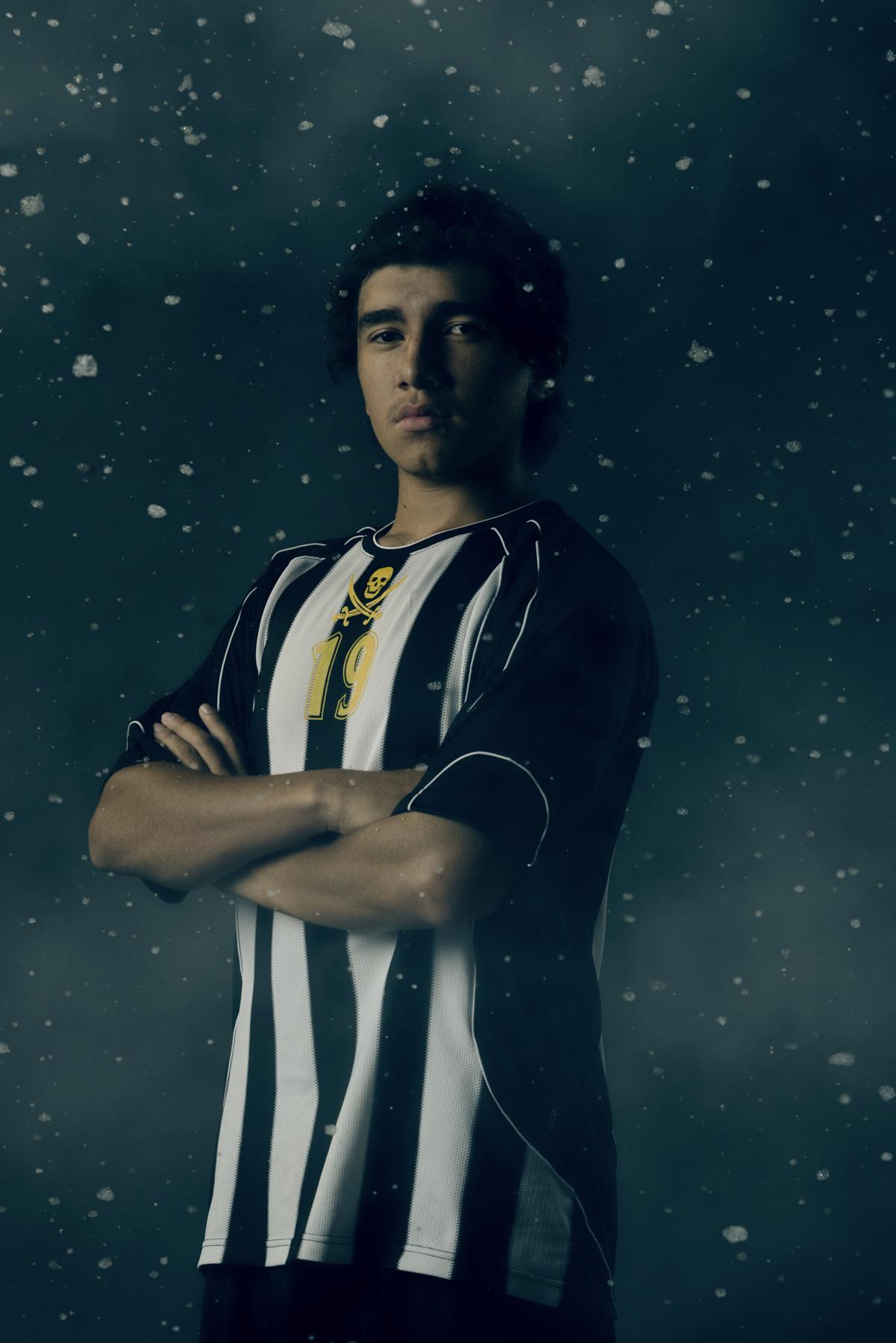 Soccer Test-313-Edit.jpg