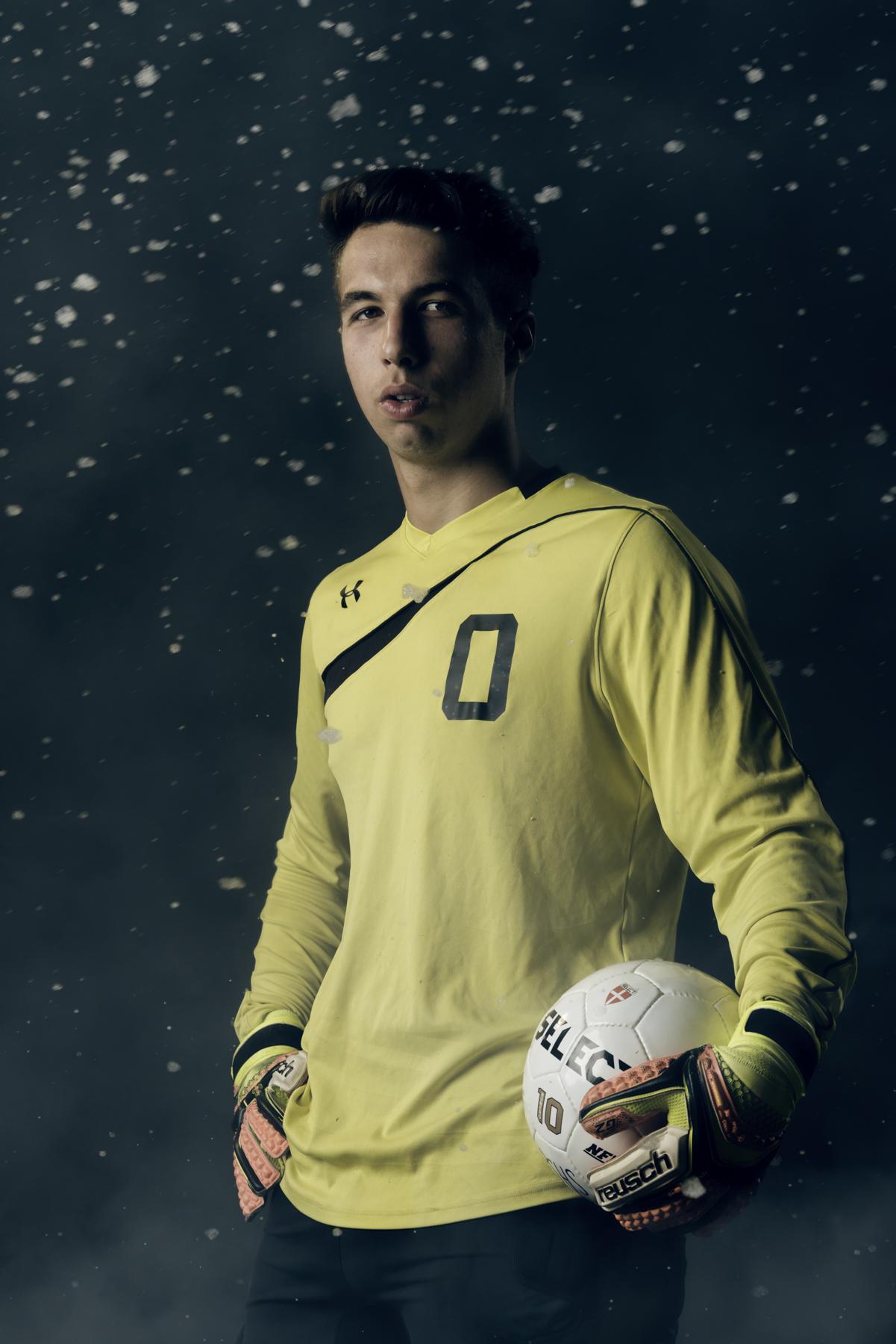 Soccer Test-321-Edit.jpg