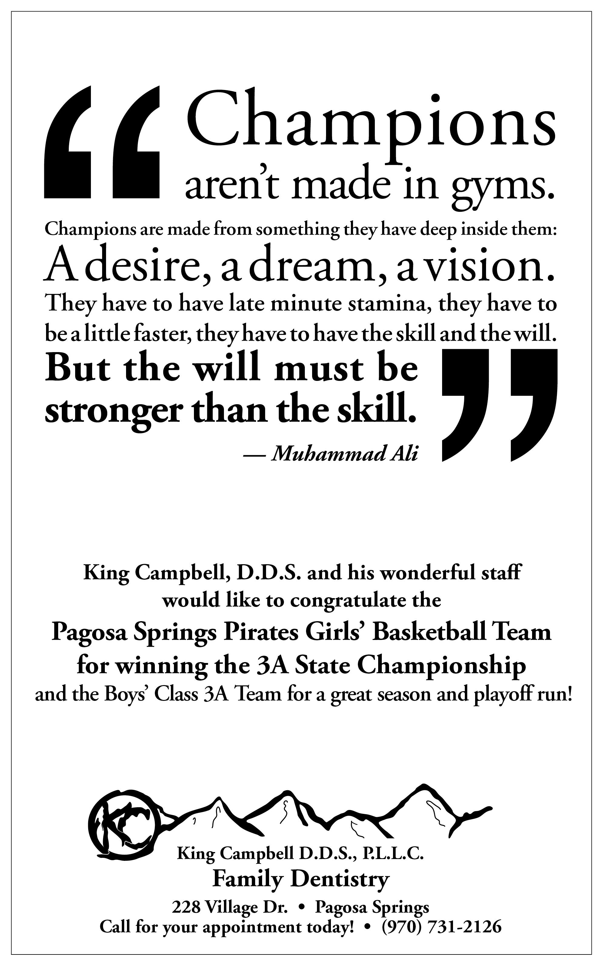 king campbell pirates 3.19.15.jpg
