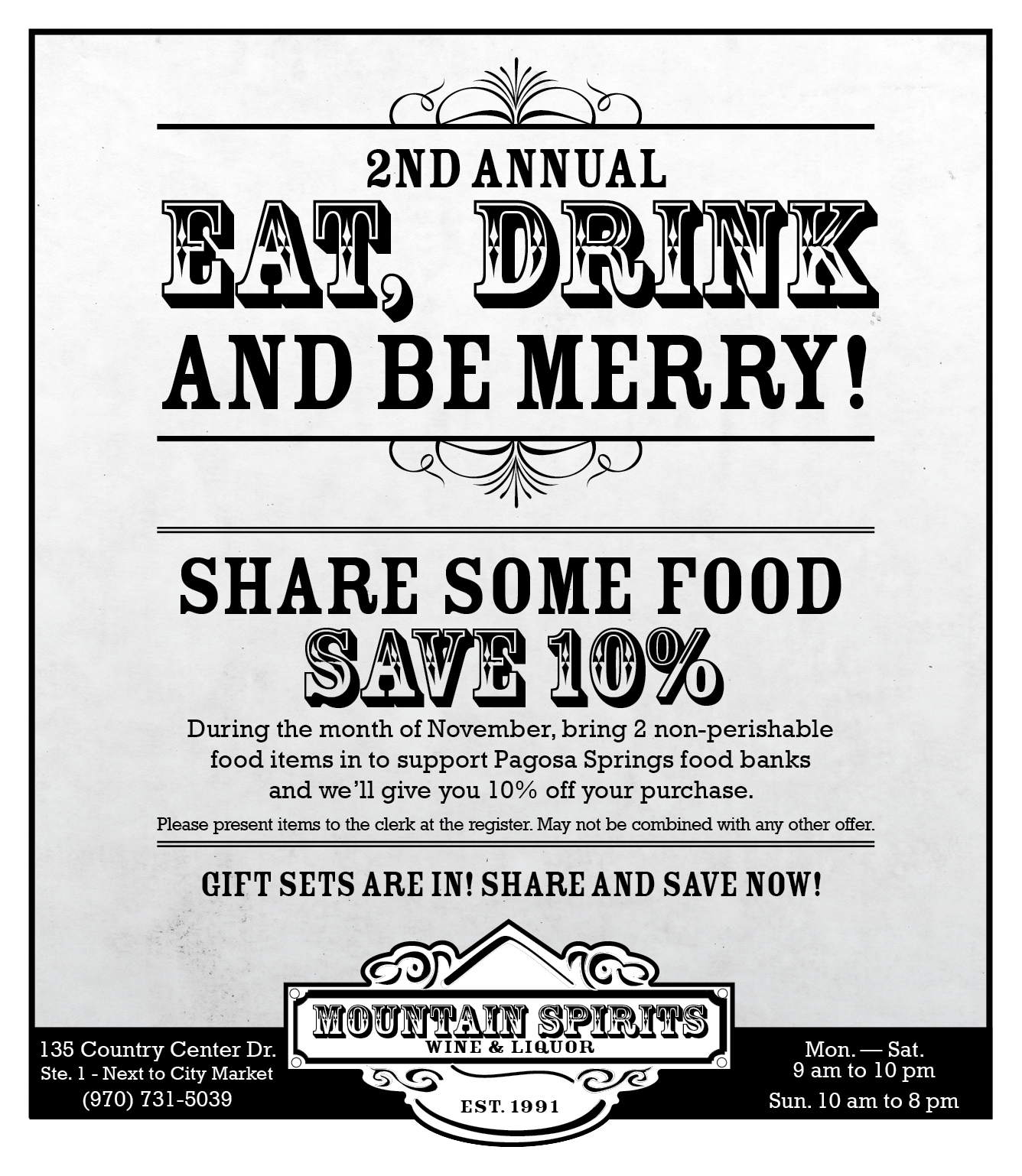 mtn spirits eat drink merry 2.jpg