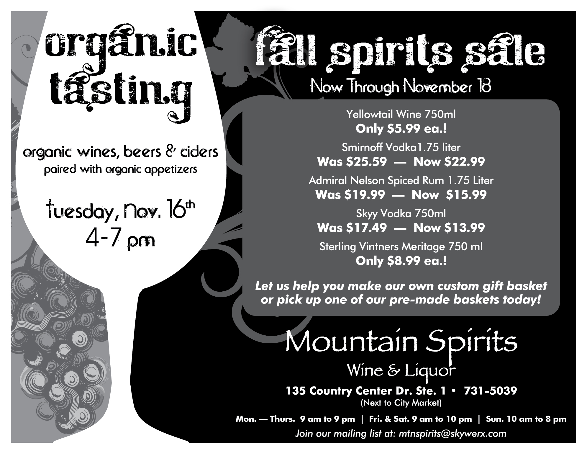 mtn spirits organic tasting.jpg