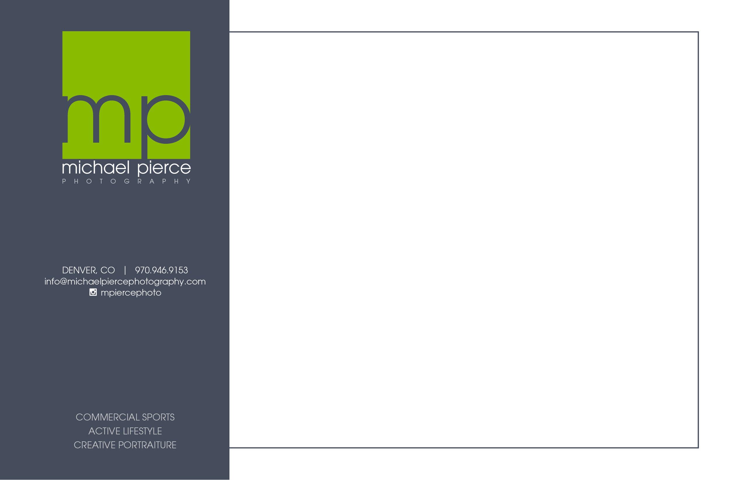 comp-card 8.5x5.52.jpg