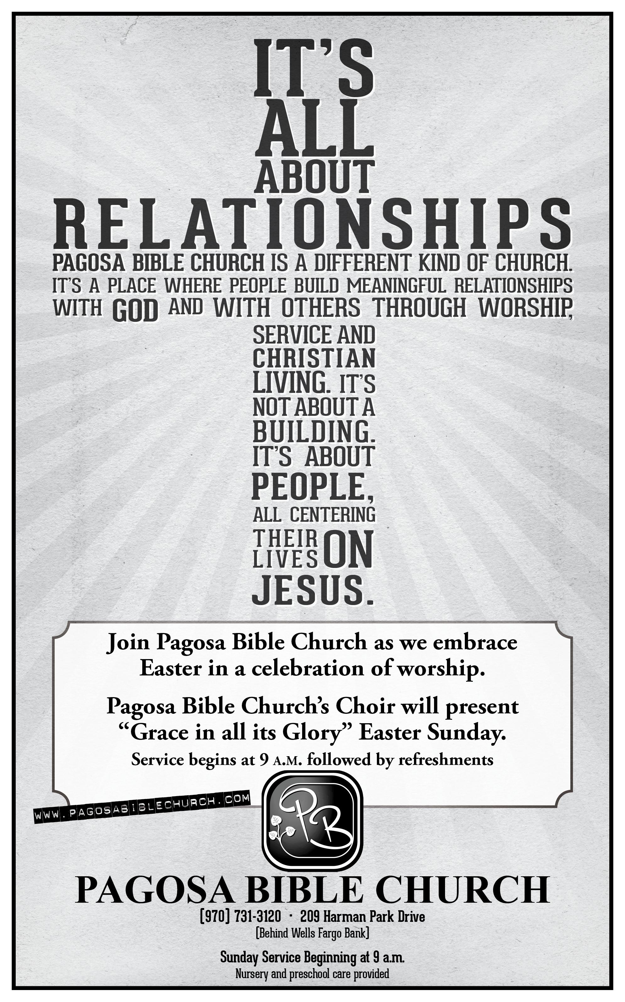 pagosa bible 3.28.13.jpg