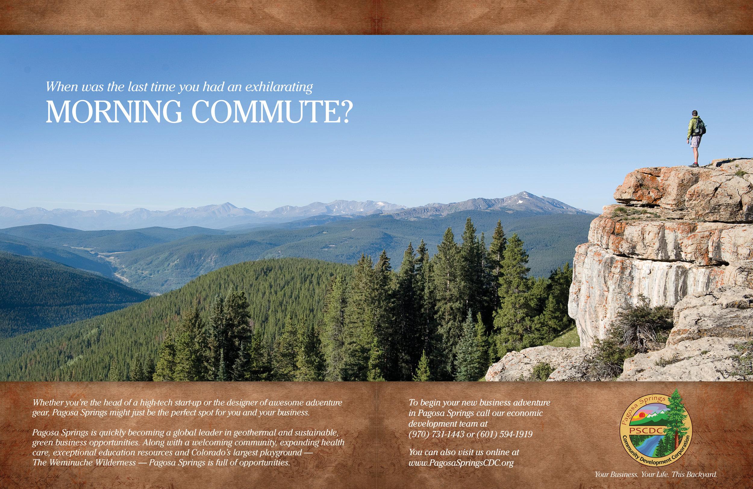 cdc commute spread.jpg