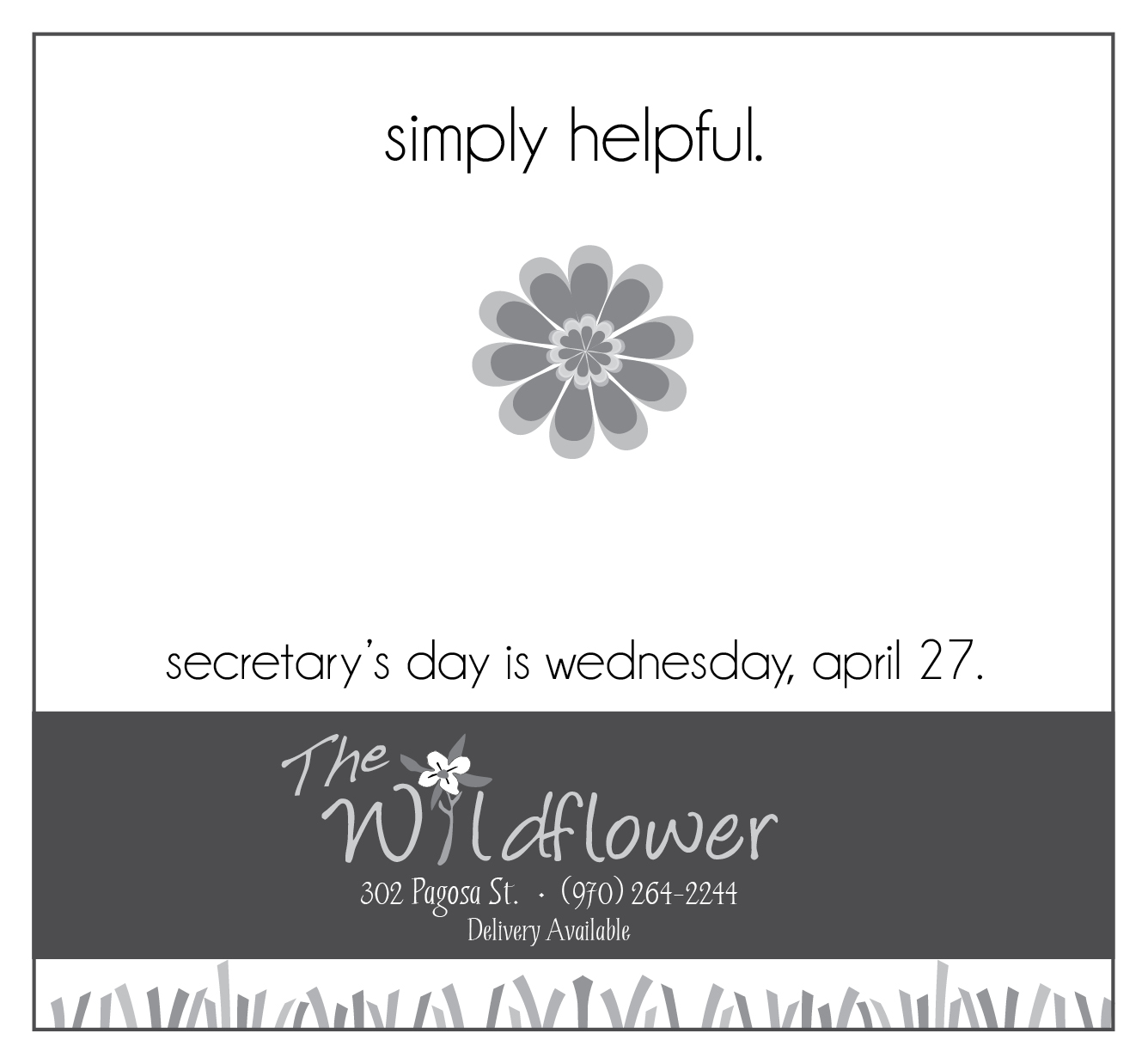 wildflower secretary.jpg