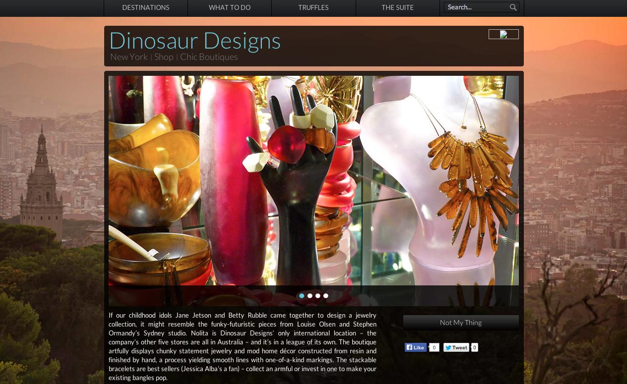 DinosaurDesigns.png