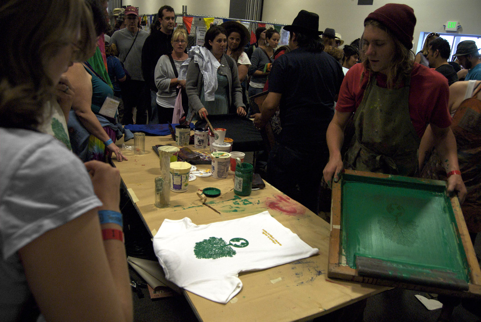 2009.05.maker-faire-photo.jpg