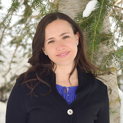 Sarah Braun 500 x 500 Headshot.jpg
