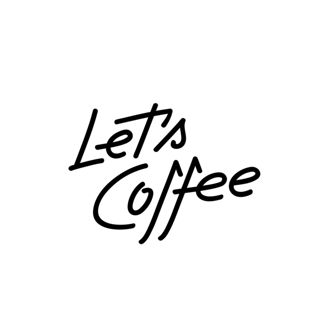 frame-lets-coffee-2.png