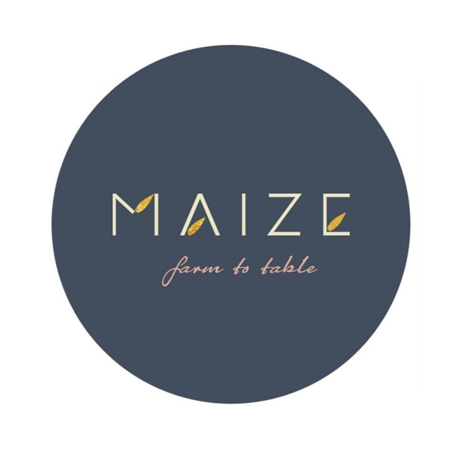 frame-maize.png