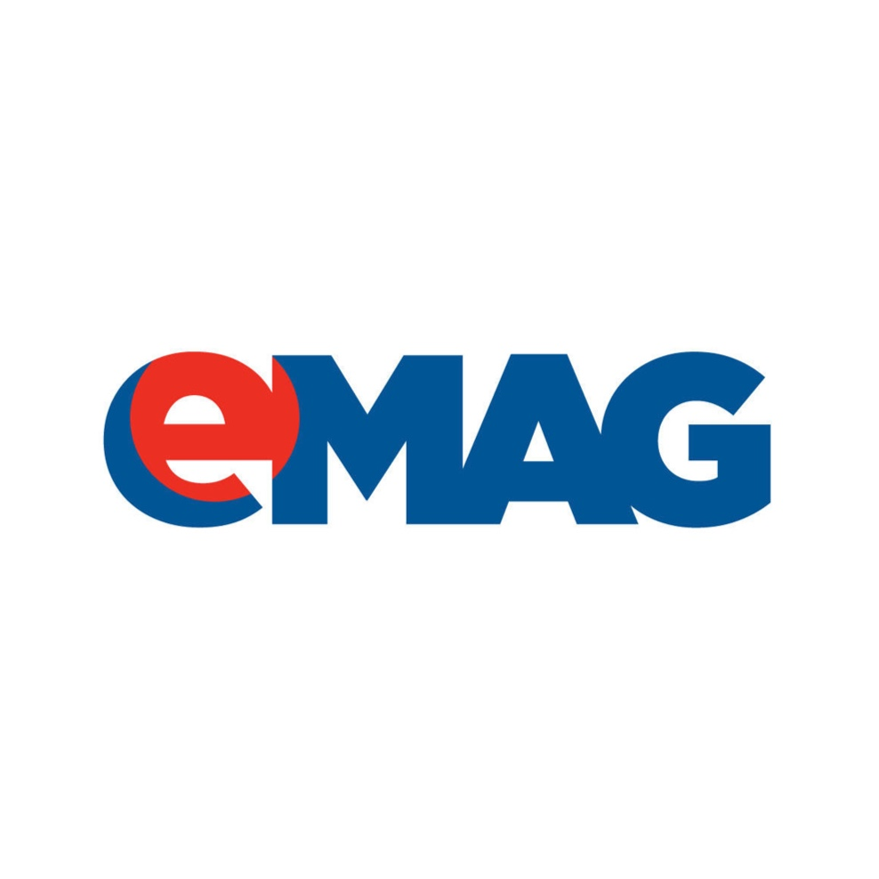 emag.png