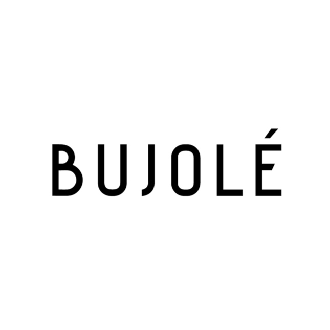 frame-bujole.png