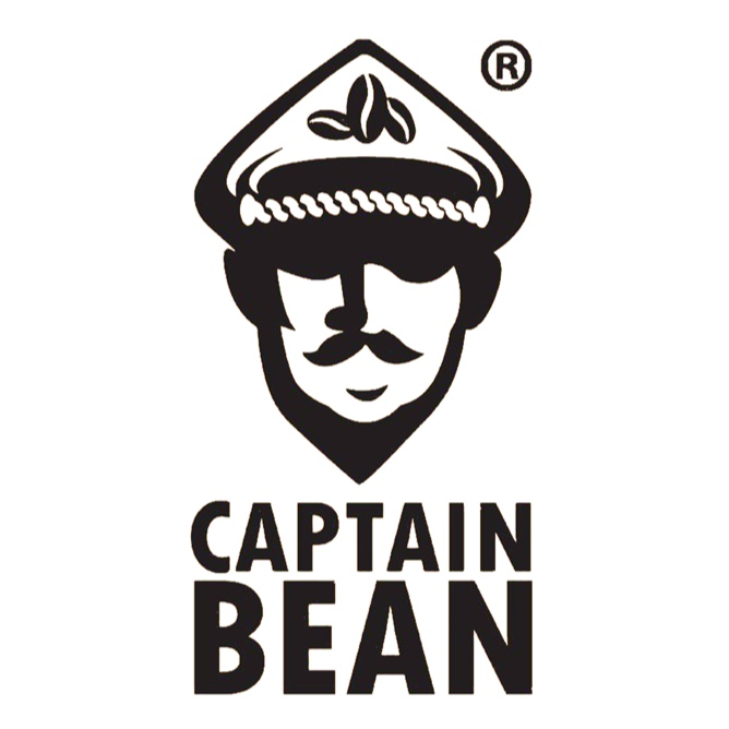 frame-captain-bean.png