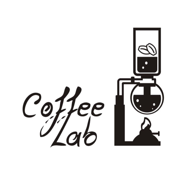 frame-coffee-lab.png