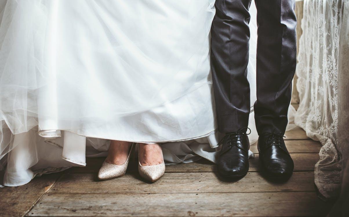 Looking to book a barn wedding?