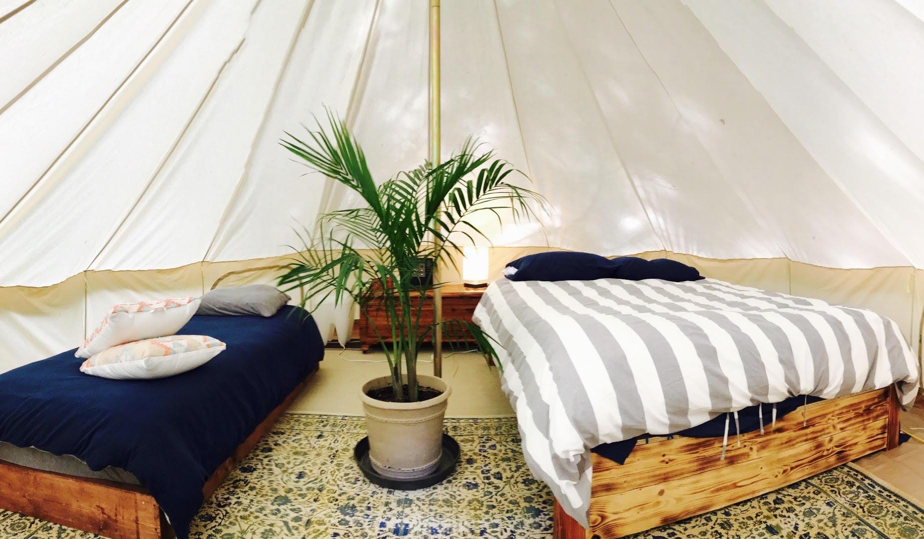 tent2 .jpg