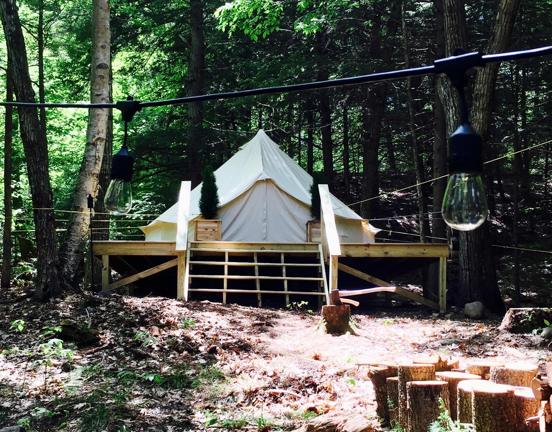 tent1 .jpg