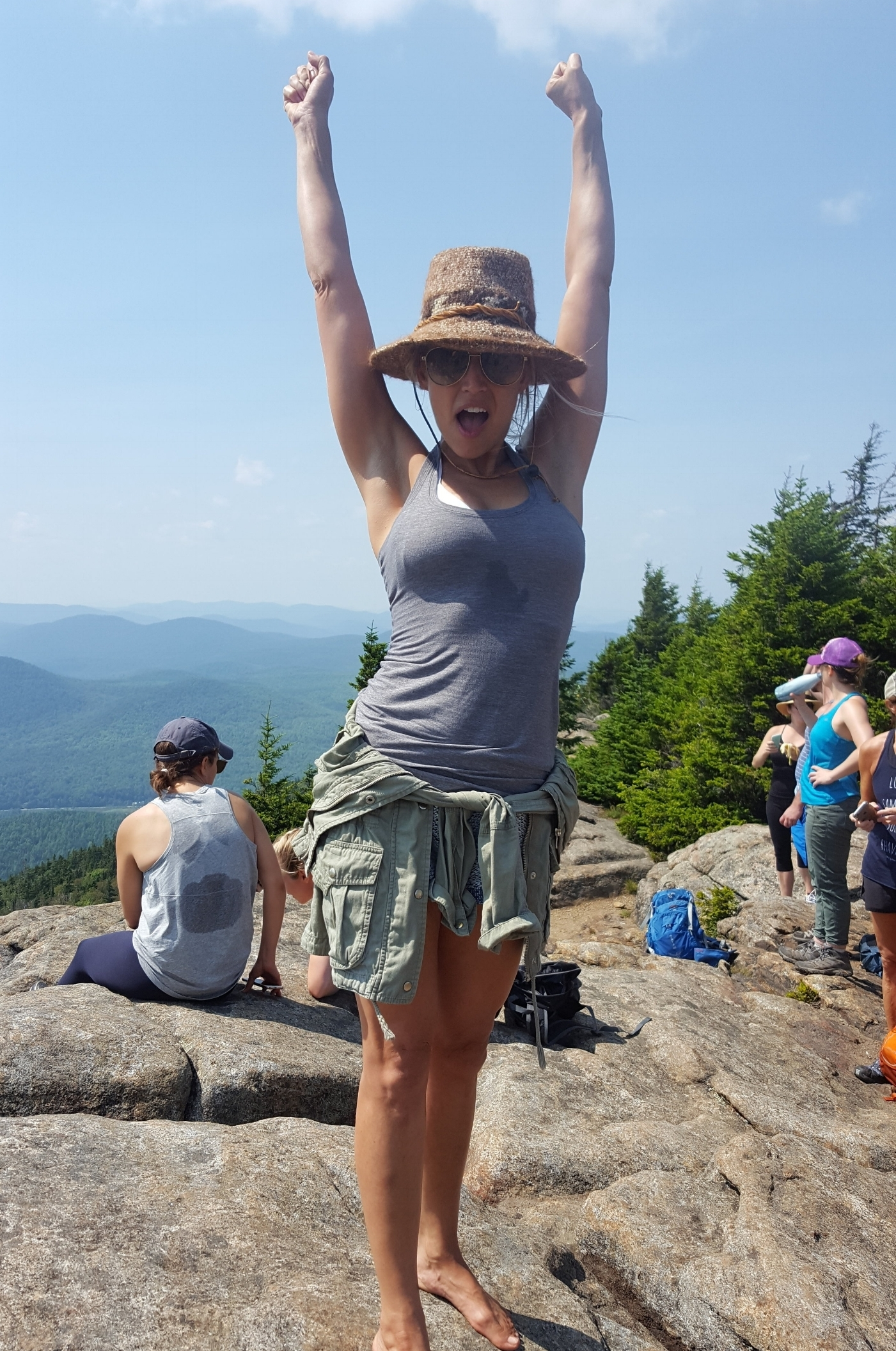 Hiking Peak.jpg