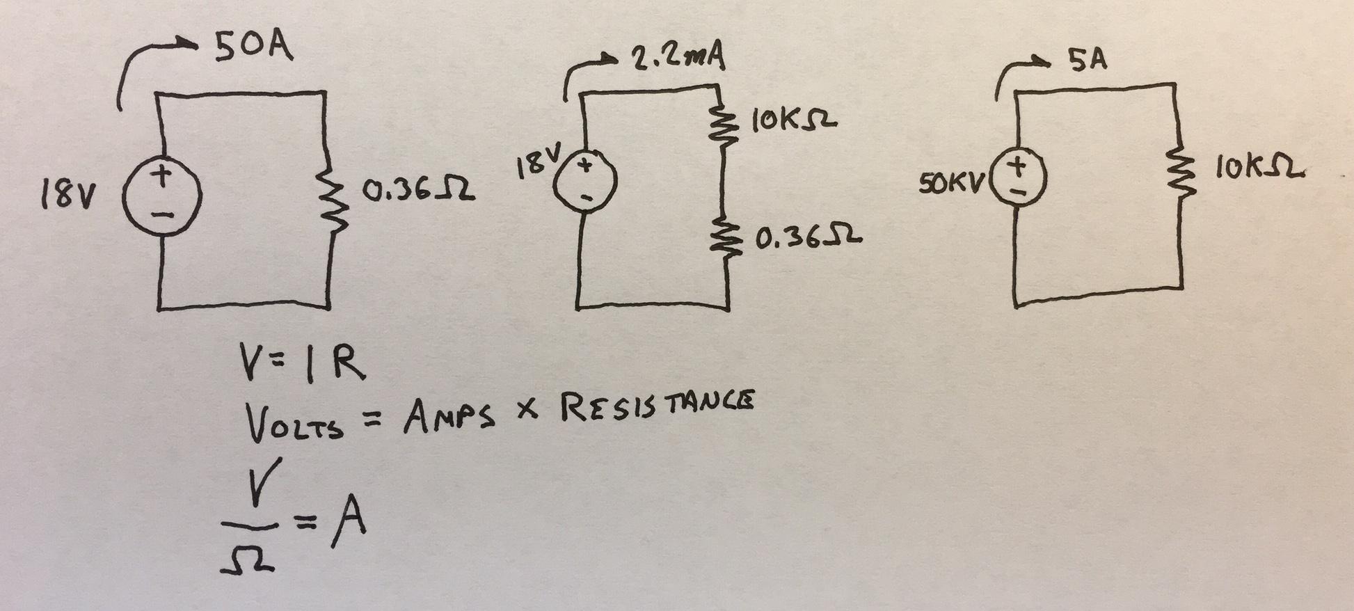 Circuit-Diagrams