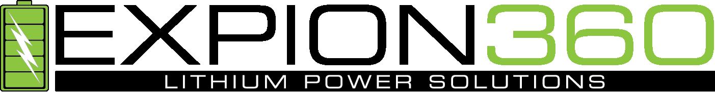 Expion 360 white logo.png