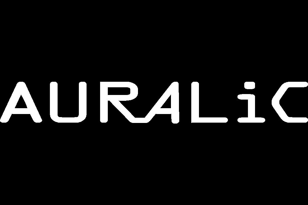 auralic.png