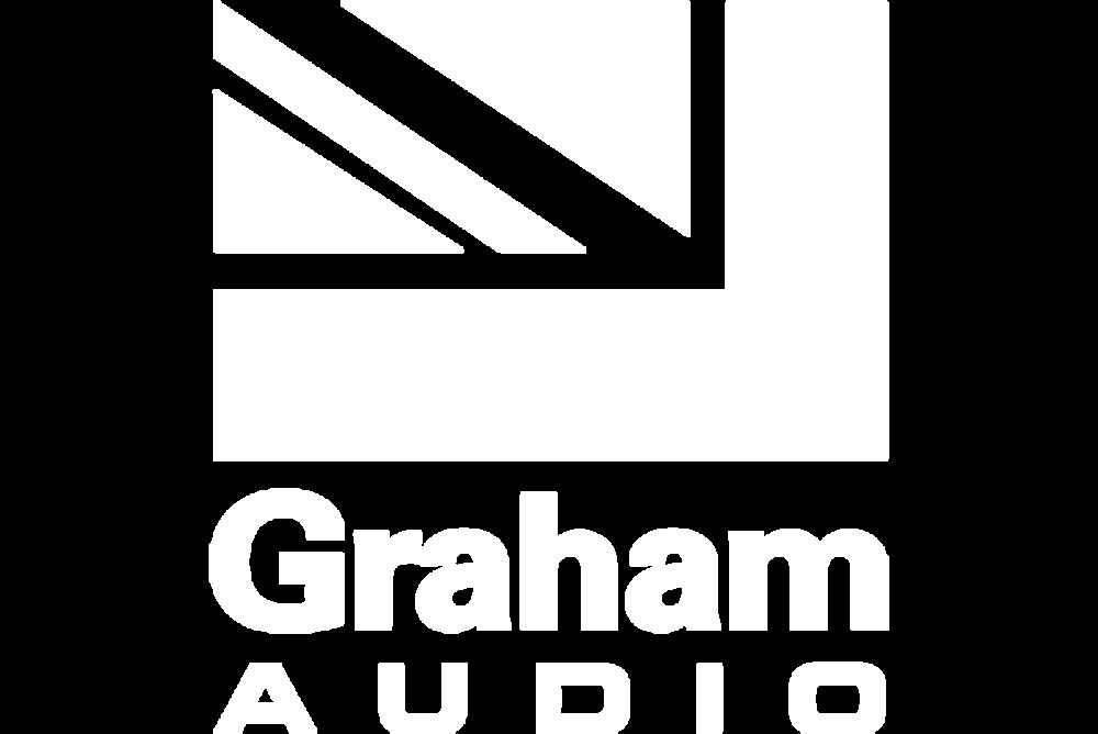 Graham Audio