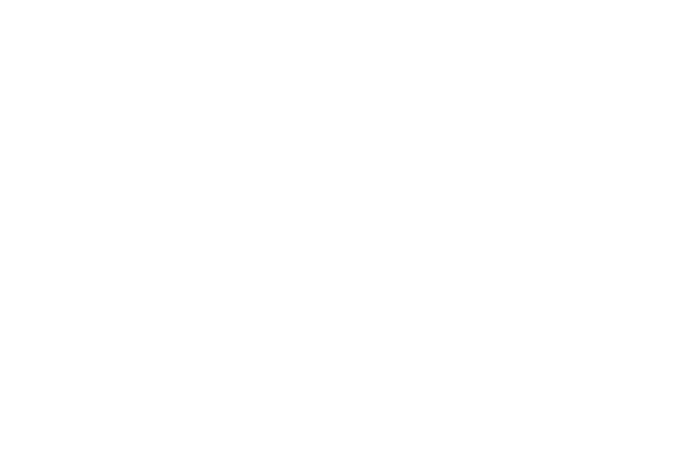 isoblue white.png