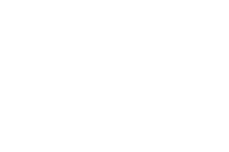 lateralaudiostands white.png