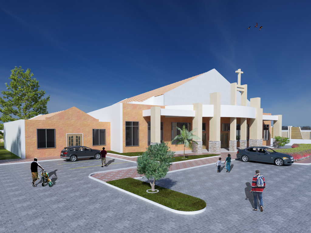 proposed-church-view-d.jpg