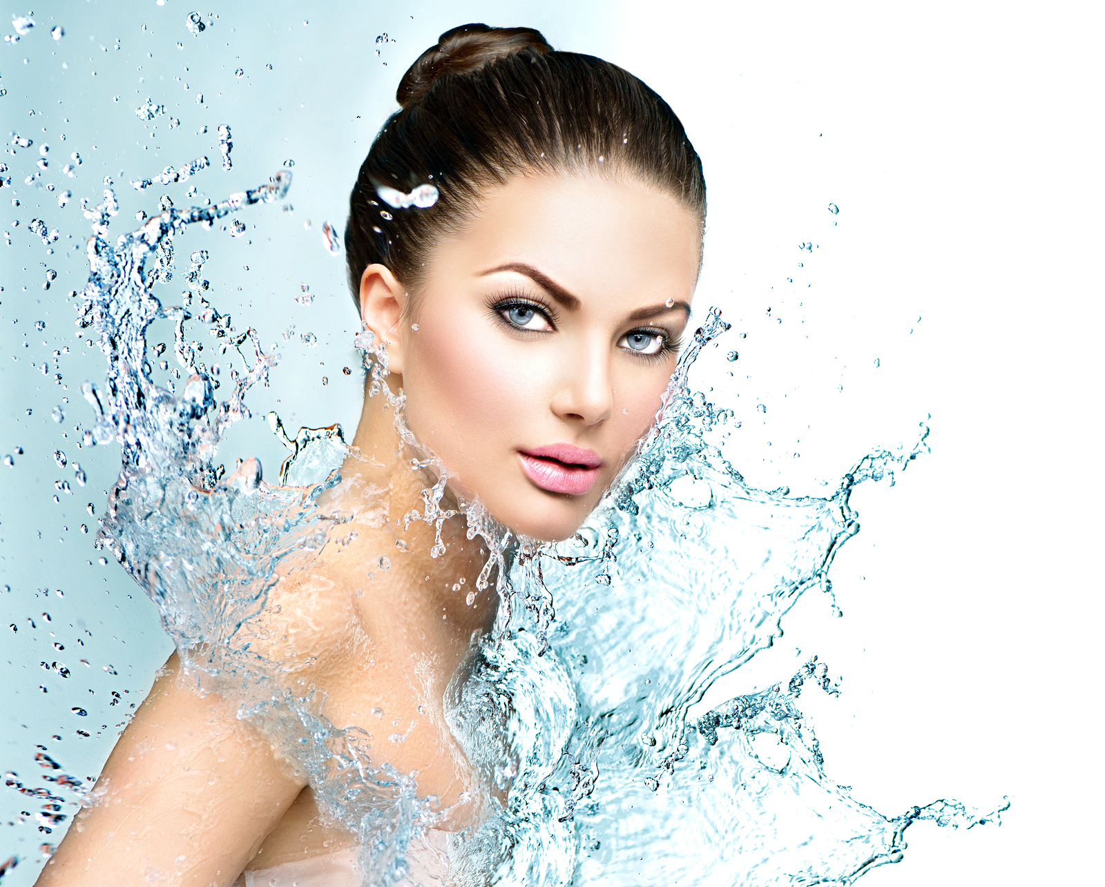 bigstock-Beautiful-Model-Spa-Woman-with-111297272.jpg