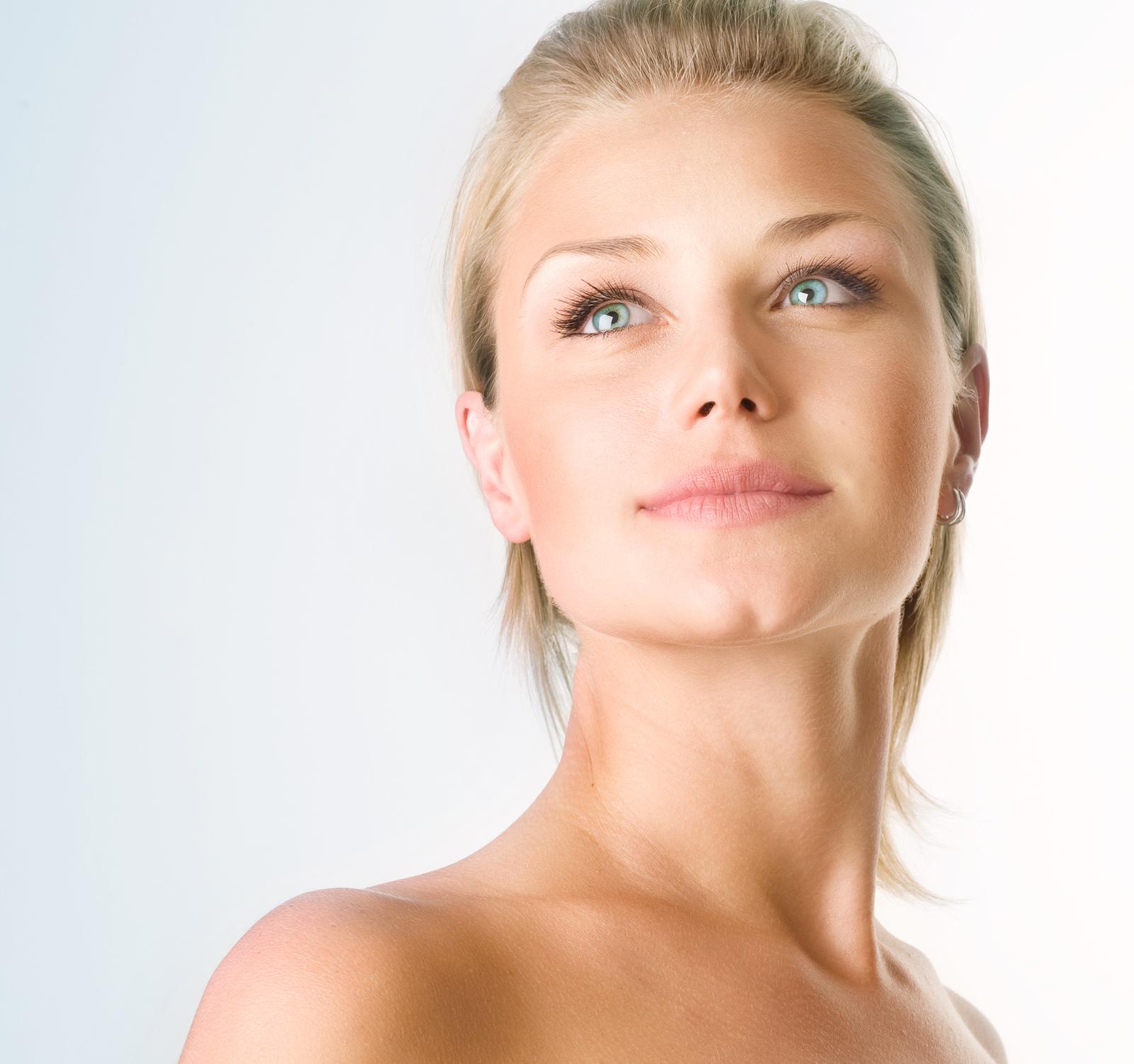 bigstock-Beautiful-Girl-face-Perfect-sk-12572852.jpg