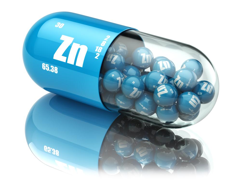 zinc-supplement-2.jpg