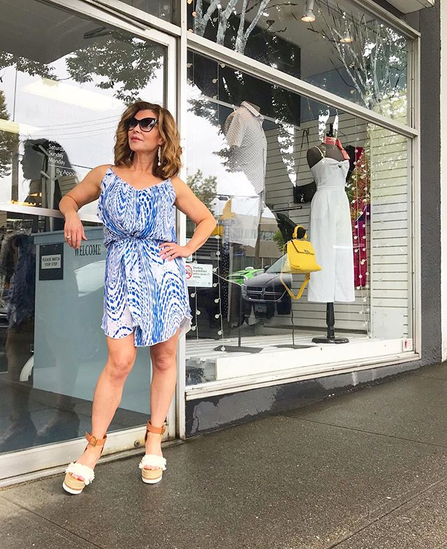 Chelsea Flower silk print dress, medium $88, See by Chloe espadrilles, size 8 $188, Dita sunglasses $168 #sustainablefashion fashion  #luxuryconsignment  #designerresale  #designerconsignment  #consignment  #consignmentstore  #recycledfashion  #recyle  #recyclereuse  #luxuryresale #fashion  #fashionlovers  #highendconsignment  #fashionblogger  #fashionable  #streetstyle  #instalike  #instagoods  #instastyle  #fashionable  #styleinspiration  #trendsetter  #lookbooklookbook  #fashiondaily  #sustainableliving  #preloved  #chelseaflower #seebychloe #ootd #ditasunglasses