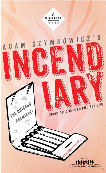 12_Incendiary_program_cover.jpg