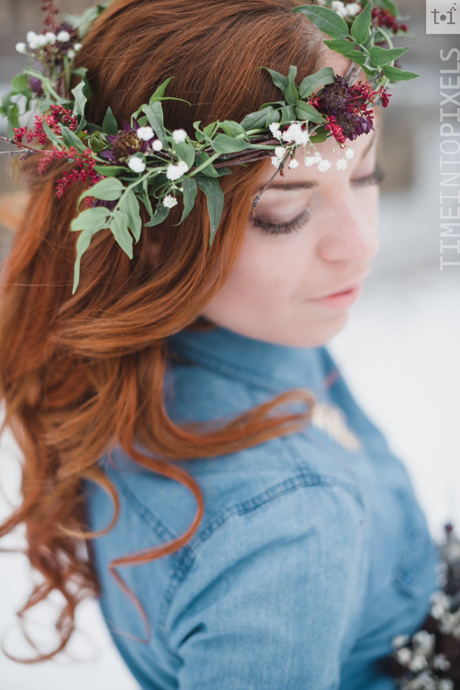 Time Into Pixels Photography_Styled Shoot 155.jpg