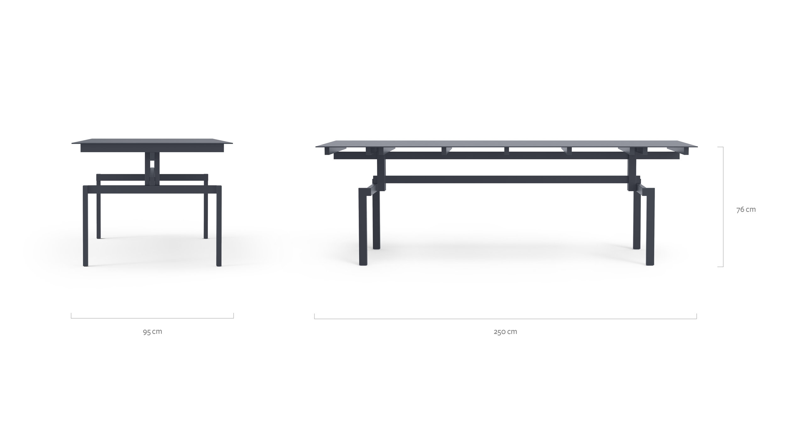 Studio-Pascal-Howe_Size_CI-Dining-Table.jpg