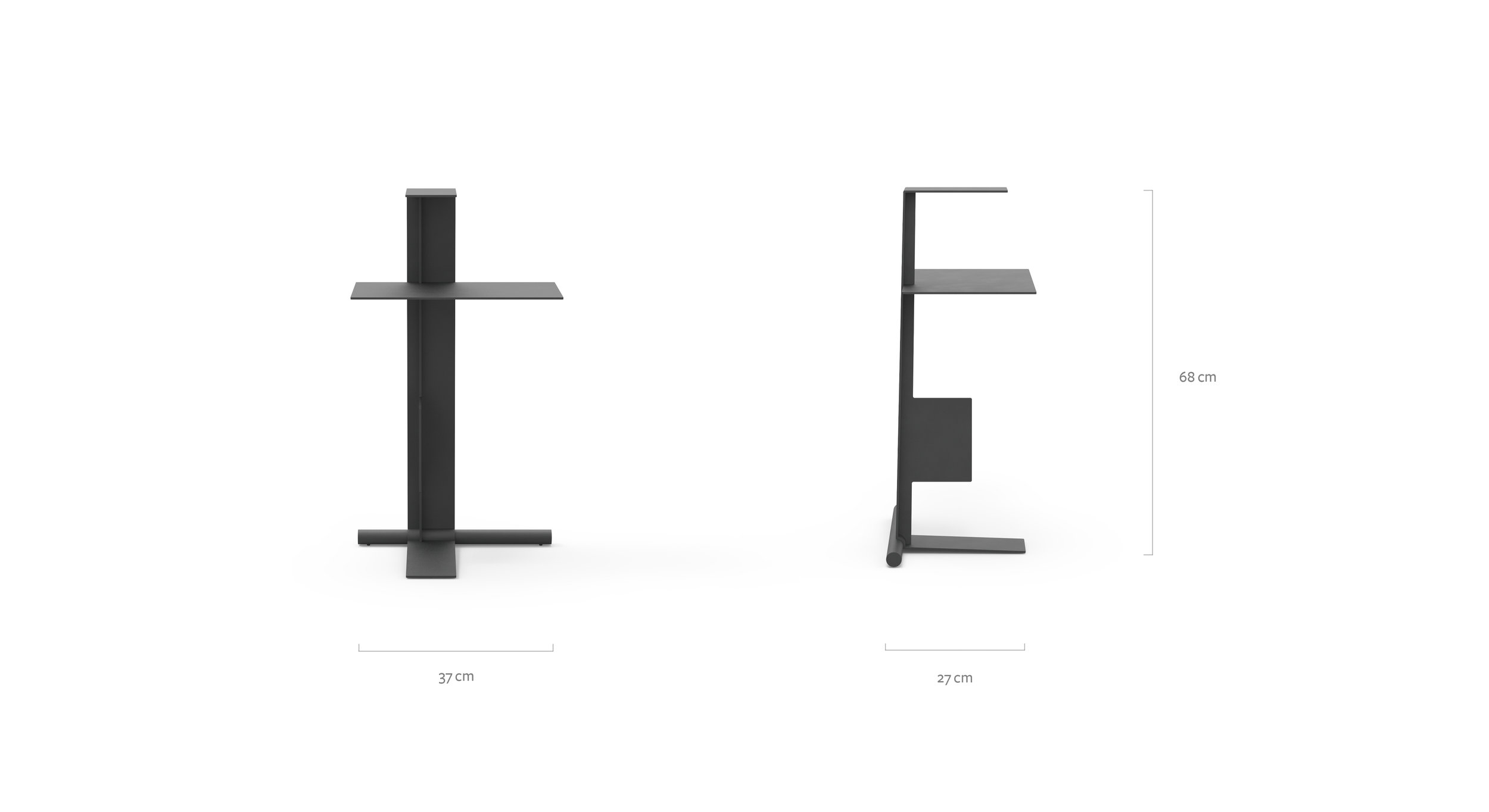 Studio-Pascal-Howe_Size_No19.jpg