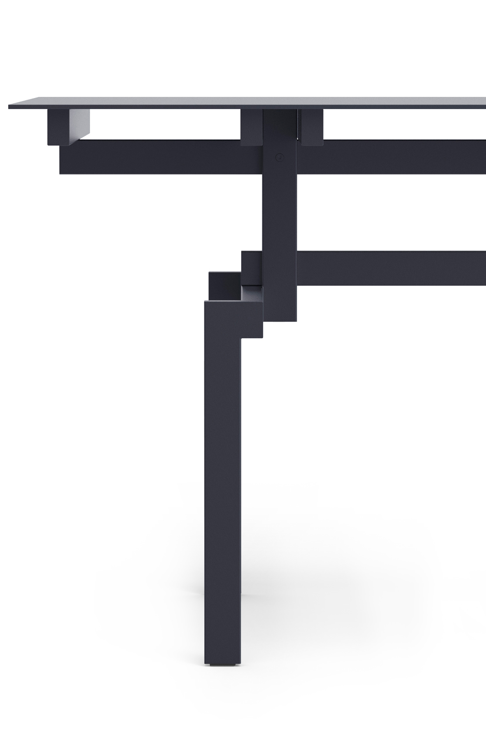 Studio-Pascal-Howe_DiningTable_BlackGrey_Shop.jpg
