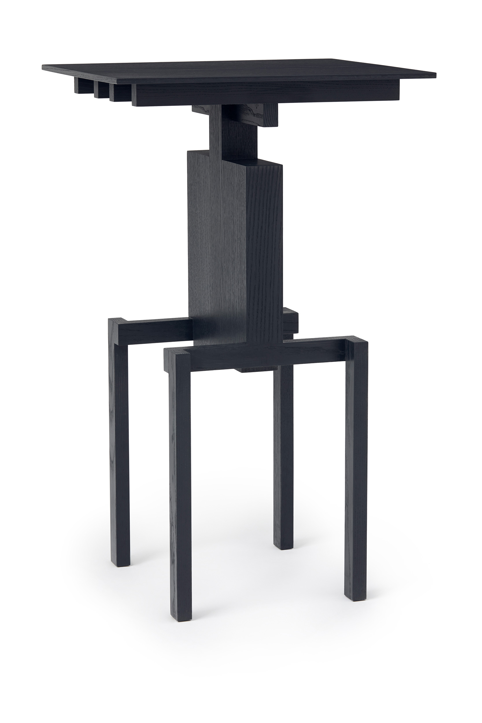 Studio-Pascal-Howe_SideTable_Black_Shop.jpg