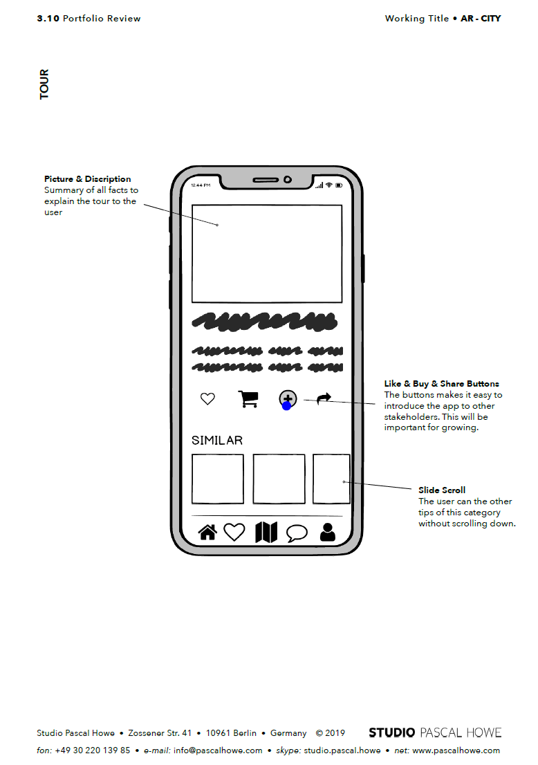 02_Low Fidelity Wireframe_2.PNG